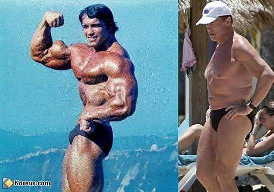 super cutting steroids