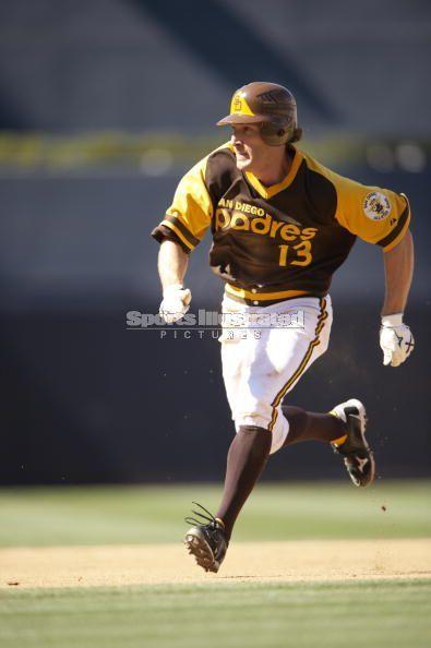 100% authentic e8481 53a01 I Miss the Padres Throwbacks Uniforms | LobShots