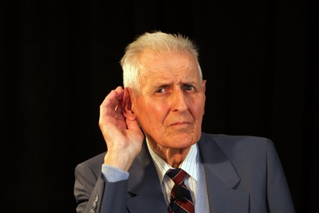 the popularity of dr jack kevorkians on physician assisted suicides Since 1956 dr jack kevorkian was well known by his nickname dr death after he conducted a graphic study photographing patients' eyes as they died.