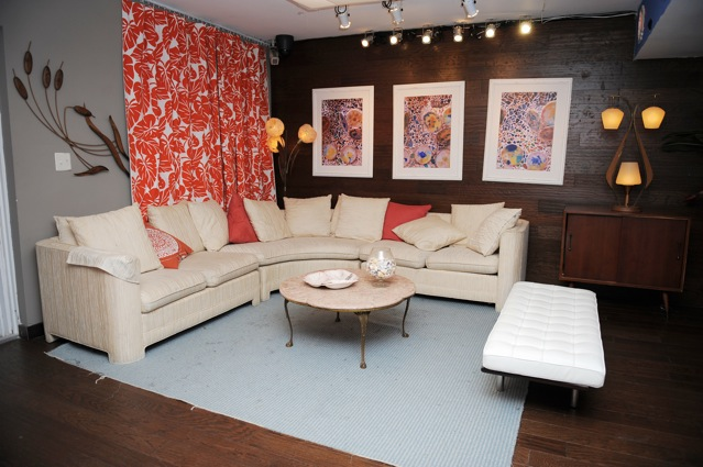 lobshots viewing parties for chargers 2011. Black Bedroom Furniture Sets. Home Design Ideas