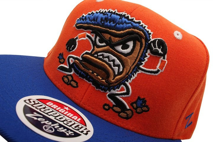 These Boise State Broncos Hats are a Joke e47d1aae0c3